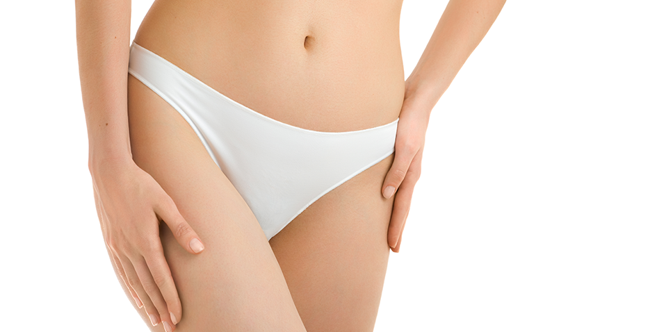 8 Things That Might Be Making Your Vagina Smell ...