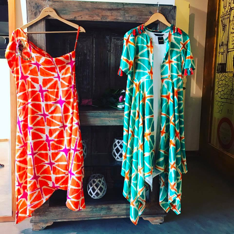 6 Fashion Designers In Ahmedabad You Can T Adore Your Wardrobe Without Peepypeeps Com