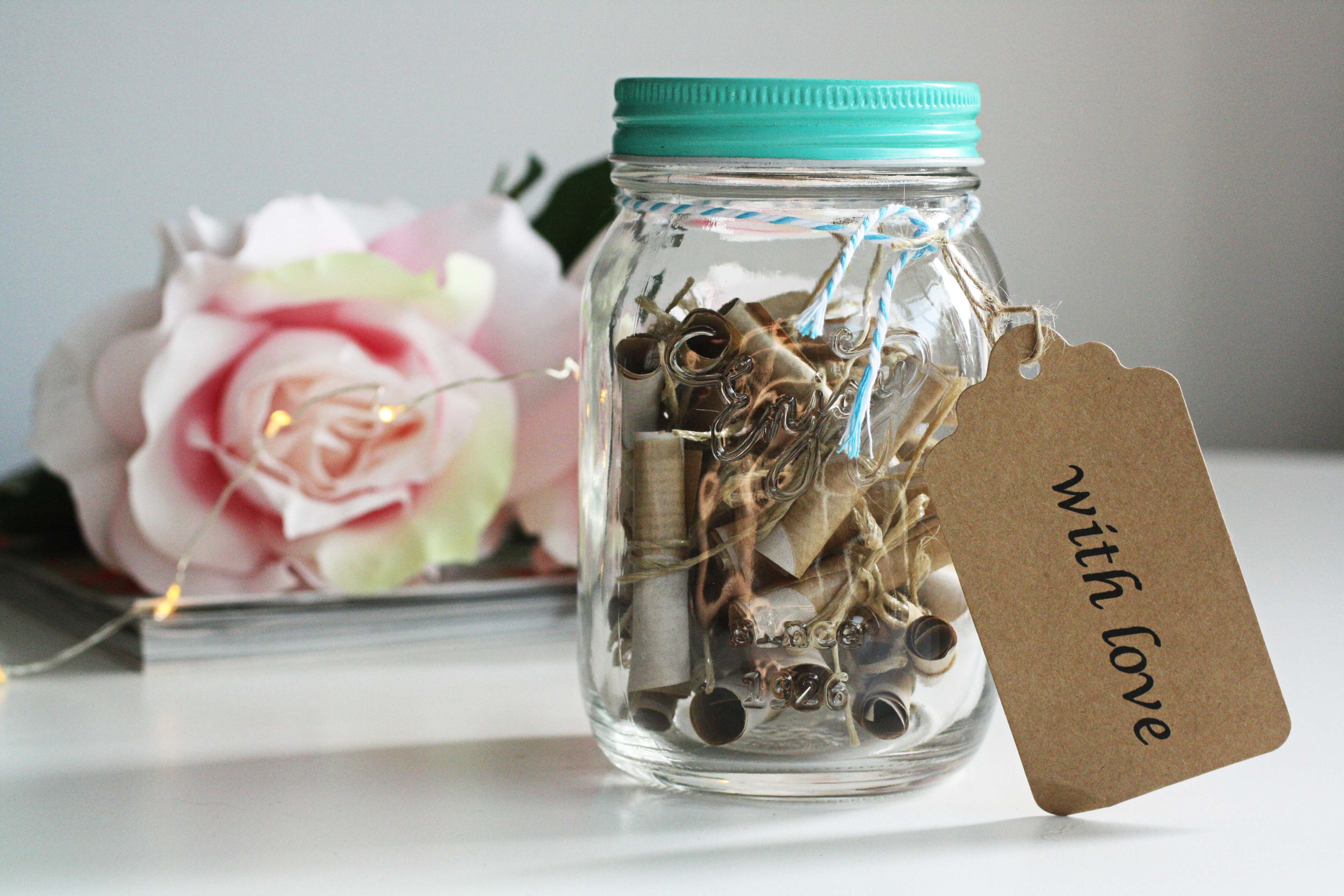 diy gifts for your dad 2