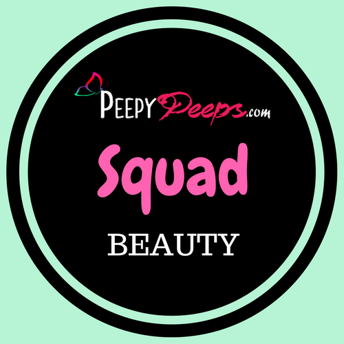 PeepyPeeps Squad – Our Premier Blog Network