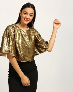 outfits for diwali