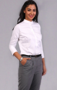 Women Formal and Professional Wear