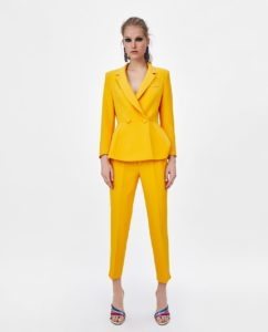women formal and professional wear 3