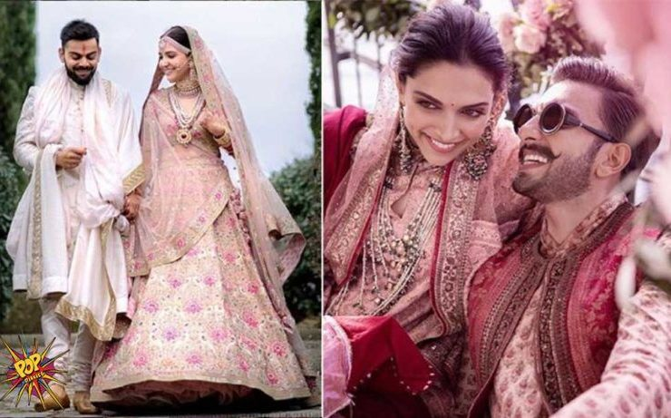 virushka and deepveer