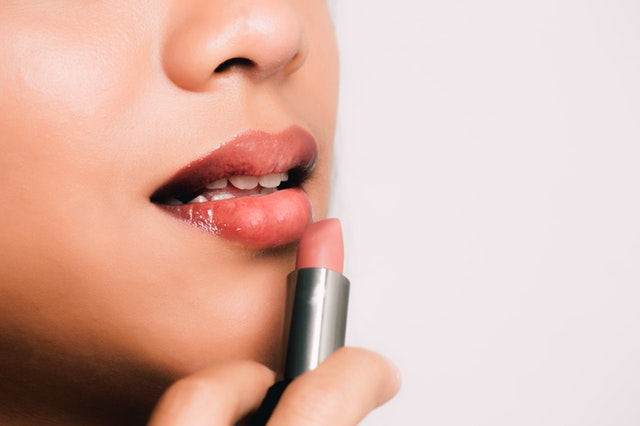 lip shades for the festive season