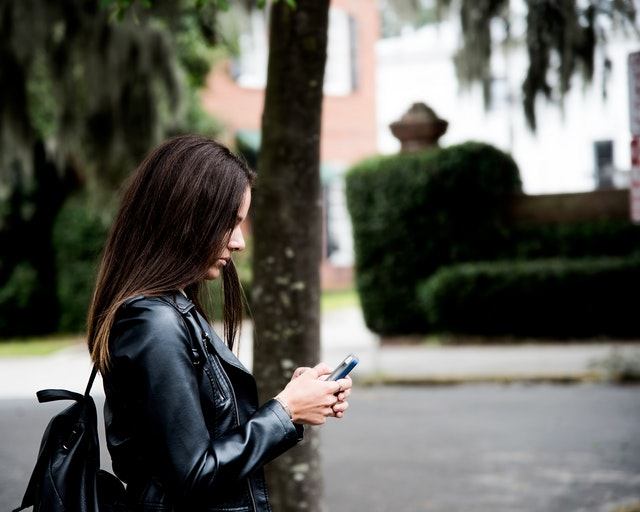 8 Texting Mistakes To Avoid Making While Talking To Your Crush